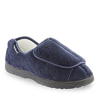 Womens Foot Smart Wrap Around Slippers For Sale Online Size 37