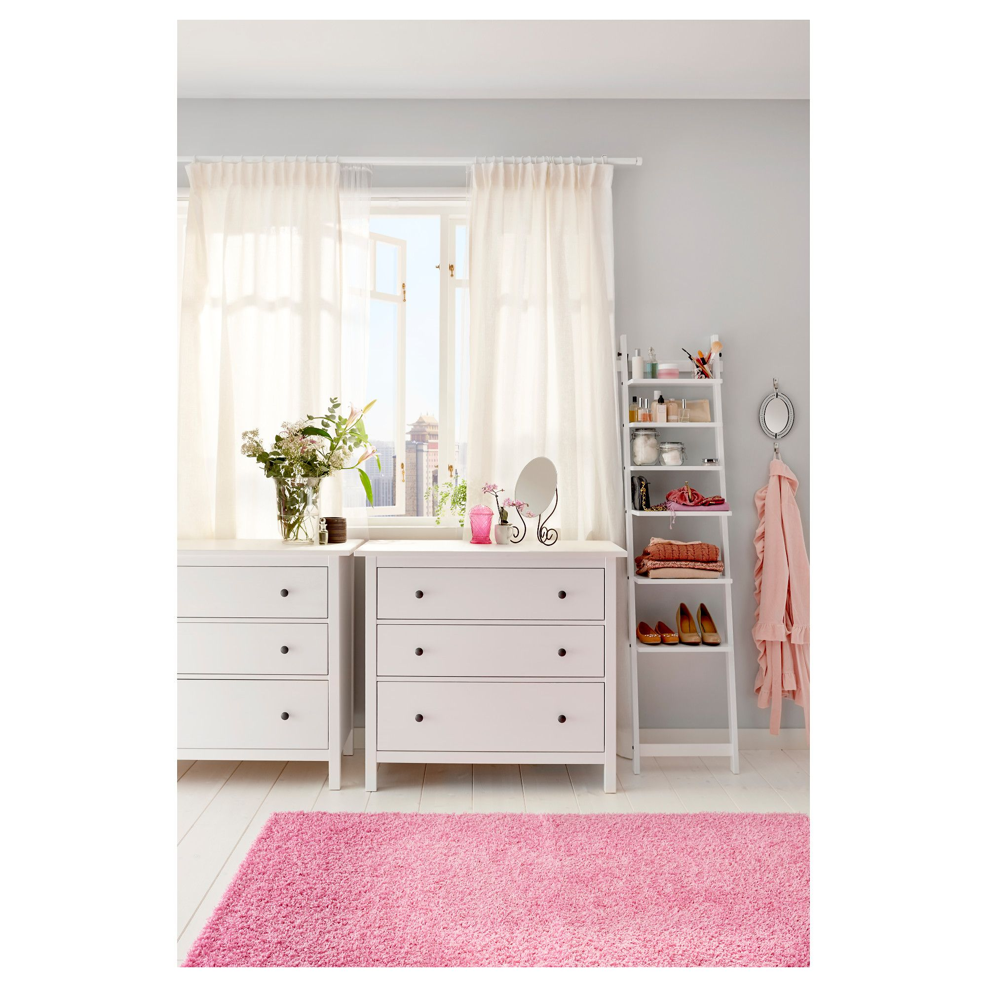 white office plastic dresser drawers cabinet weave organizer drawer of home itm storage set wide