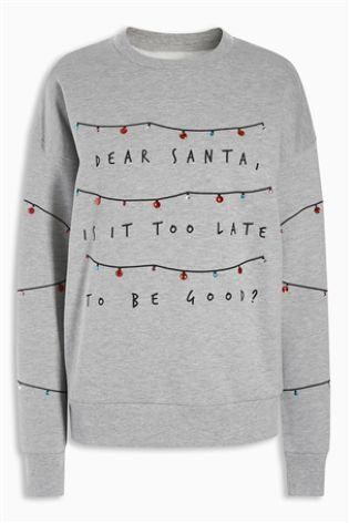 Hotsellhome 2Pcs Family Matching Christmas Santa Claus Outfits Long Sleeve T-Shirt Romper+Plaid Long Pants Loungewear Pajamas Sets