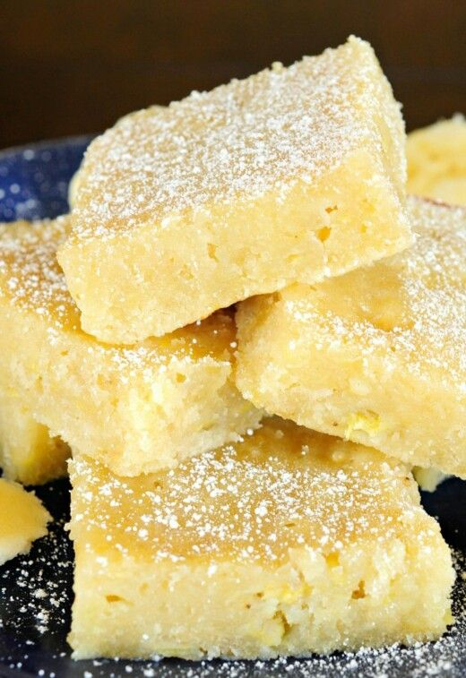 BANANA BROWNIES~ ¼ cup unsalted butter, 4 oz white chocolate, 2 medium mashed bananas, ½ cup granulated sugar, 1 egg, ¼ tsp salt, 1 tsp vanilla extract, 1 cup all purpose flour.
