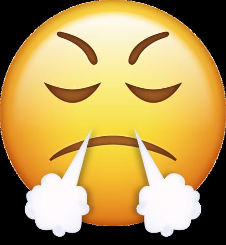 Very Mad Emoji Free Download Iphone Emojis In Png Emoji Pictures Emoji Wallpaper Emoji