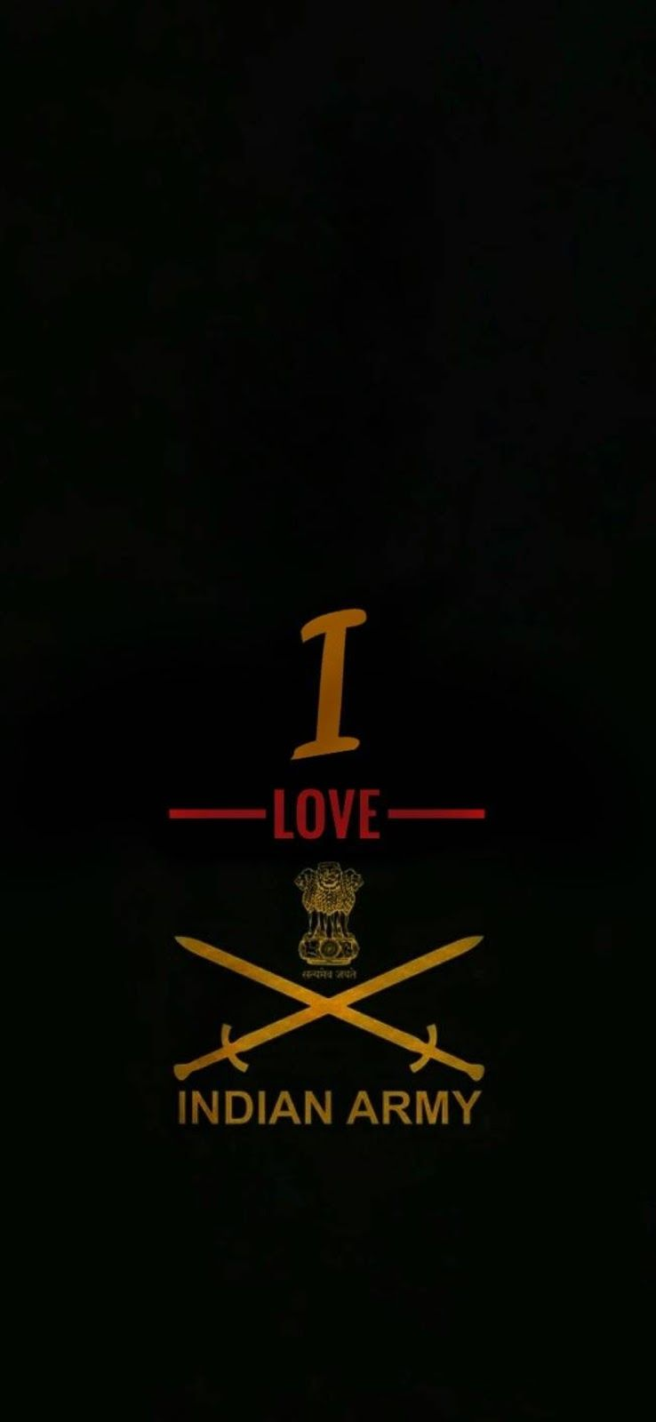 Pin By Denis Kulranjan On Funny Iphone Wallpaper In 2020 Indian Army Wallpapers Army Wallpaper Happy Independence Day India