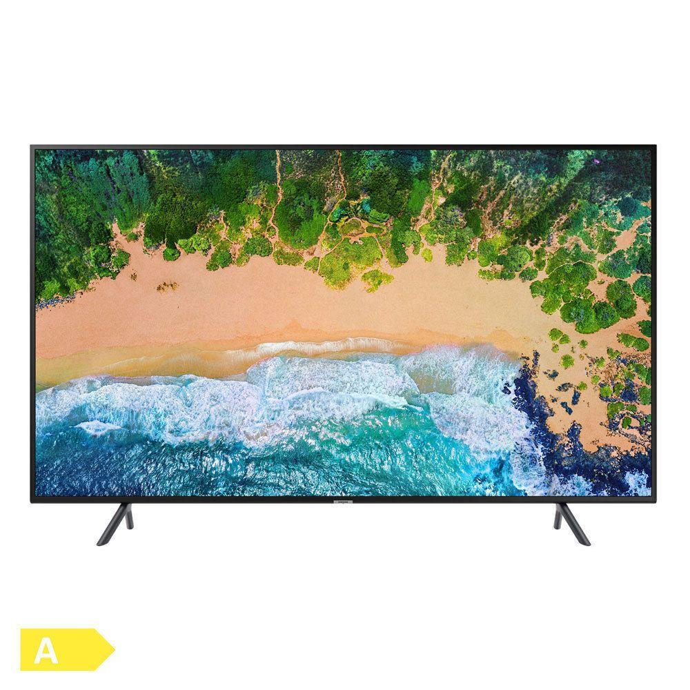 Ebay Led Tv Samsung Ue65nu7179u 163 Cm 65 Zoll Uhd 4k Smart Tv Led Tv Eek A Led Tv Led Fernseher Fernseher Led