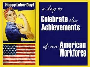 Bulletin Board Ideas Labor Day Classroom Bing Images August