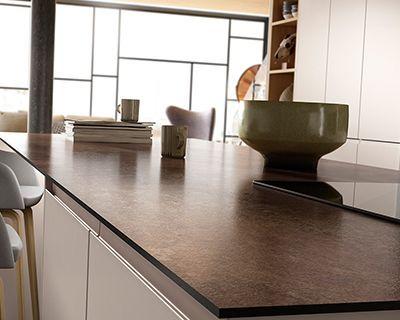 160623 Worktop Small 400 320 Contemporary Kitchen Contemporary Kitchen Design Kitchen Design Decor