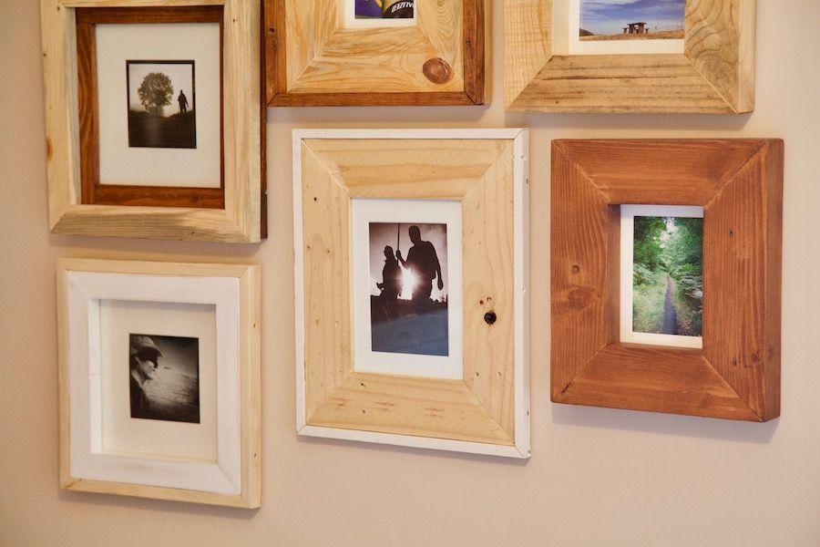 Bonito Muebles De Jardín Bunnings Inspiración - Muebles Para Ideas ...