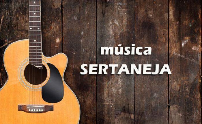 Top 10 Musicas Sertanejas Mais Tocadas Em 2020 Musicas