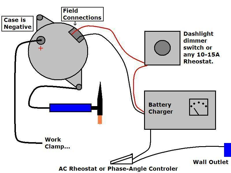 82f08301f31b0f5f264651d25120f975 in no way does diagram by akita claim ownership or responsibility tig welder foot pedal wiring diagram at webbmarketing.co