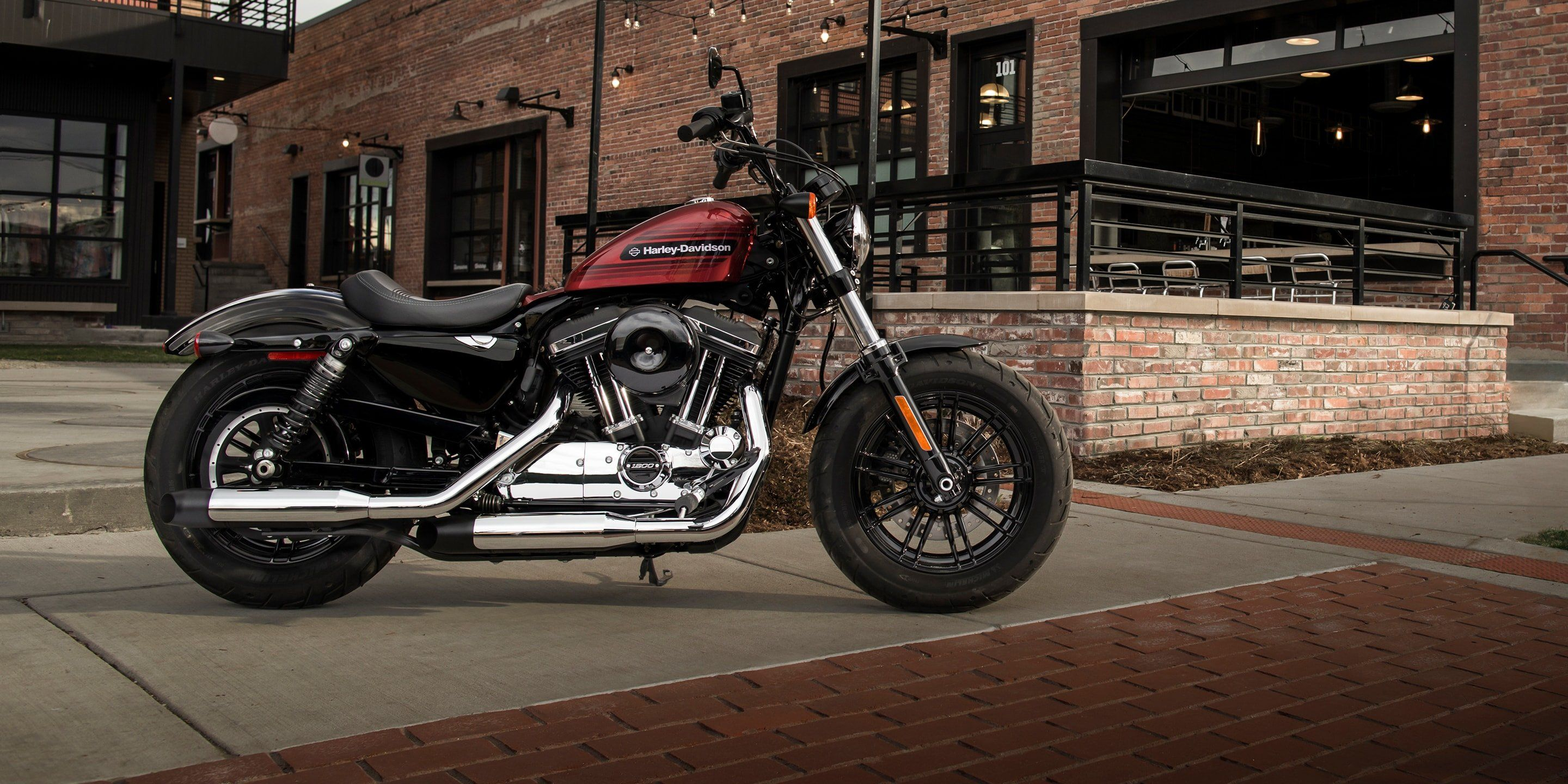 Harley Davidson 48 Special 2019 Specs From 2019 Forty Eight Special Motorcycle Harley Davi Motorcycle Harley Classic Harley Davidson Harley Davidson Pictures