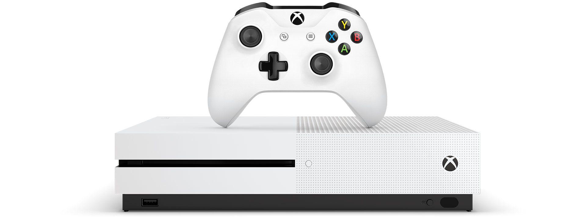 Xbox One S Roblox Bundle 1tb Xbox In 2020 Xbox One S Xbox Roblox