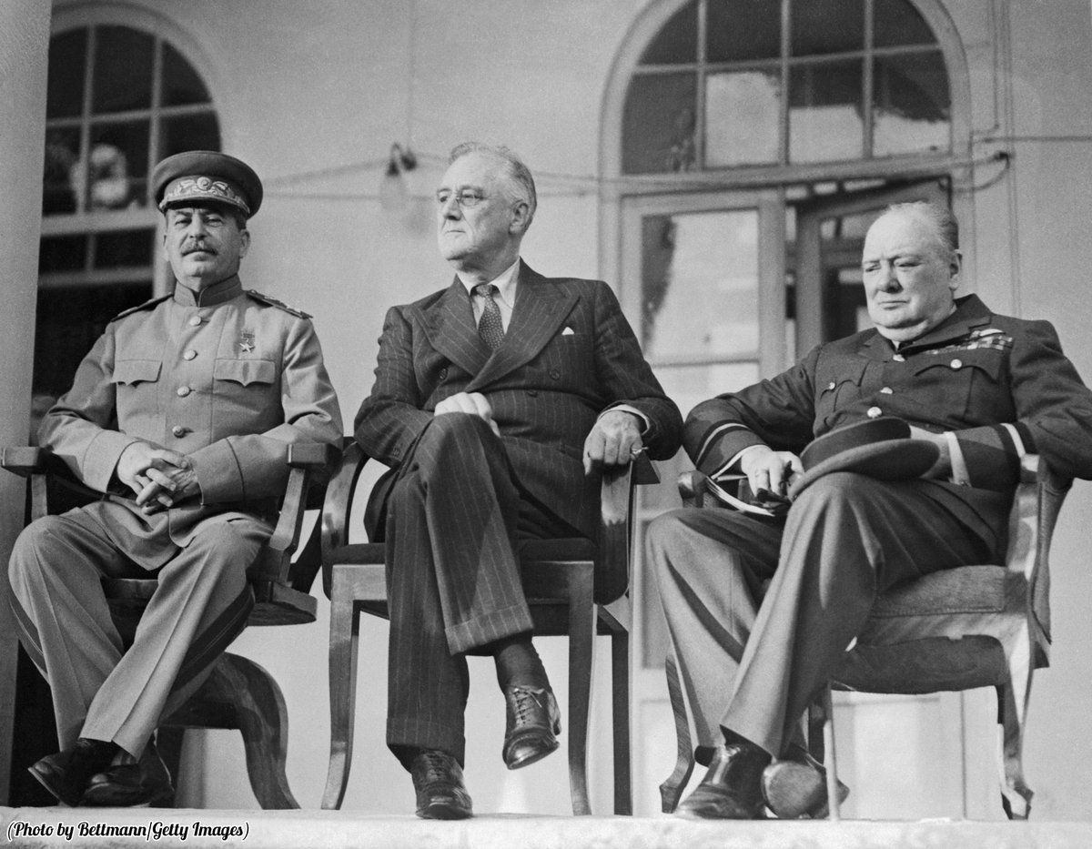 caterpillar shoes tehran conference wwii memorial pictures