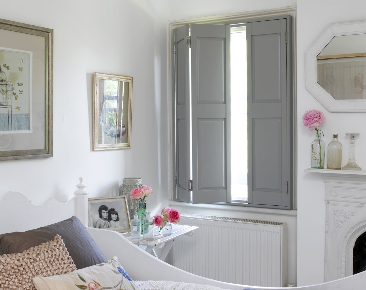 Buyers guide to diy window shutters and a 25 discount