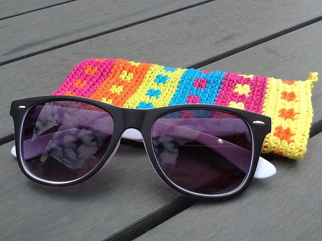 #crochet #mochila #tapestry