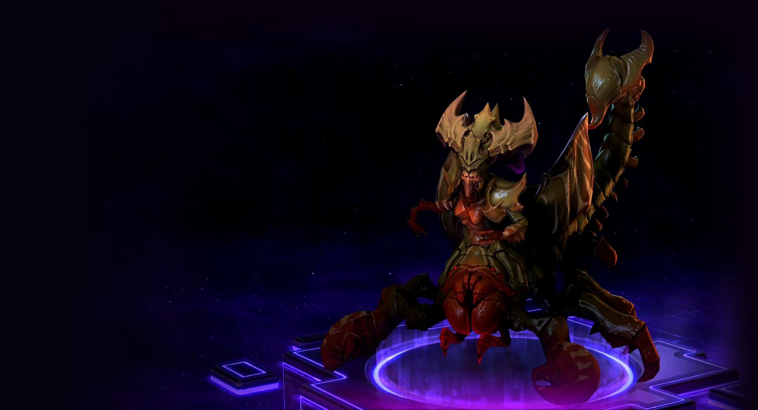 Heroes Of The Storm Insectoid Zagara Heroes Of The Storm Hero Storm Play hard & go pro. heroes of the storm insectoid zagara
