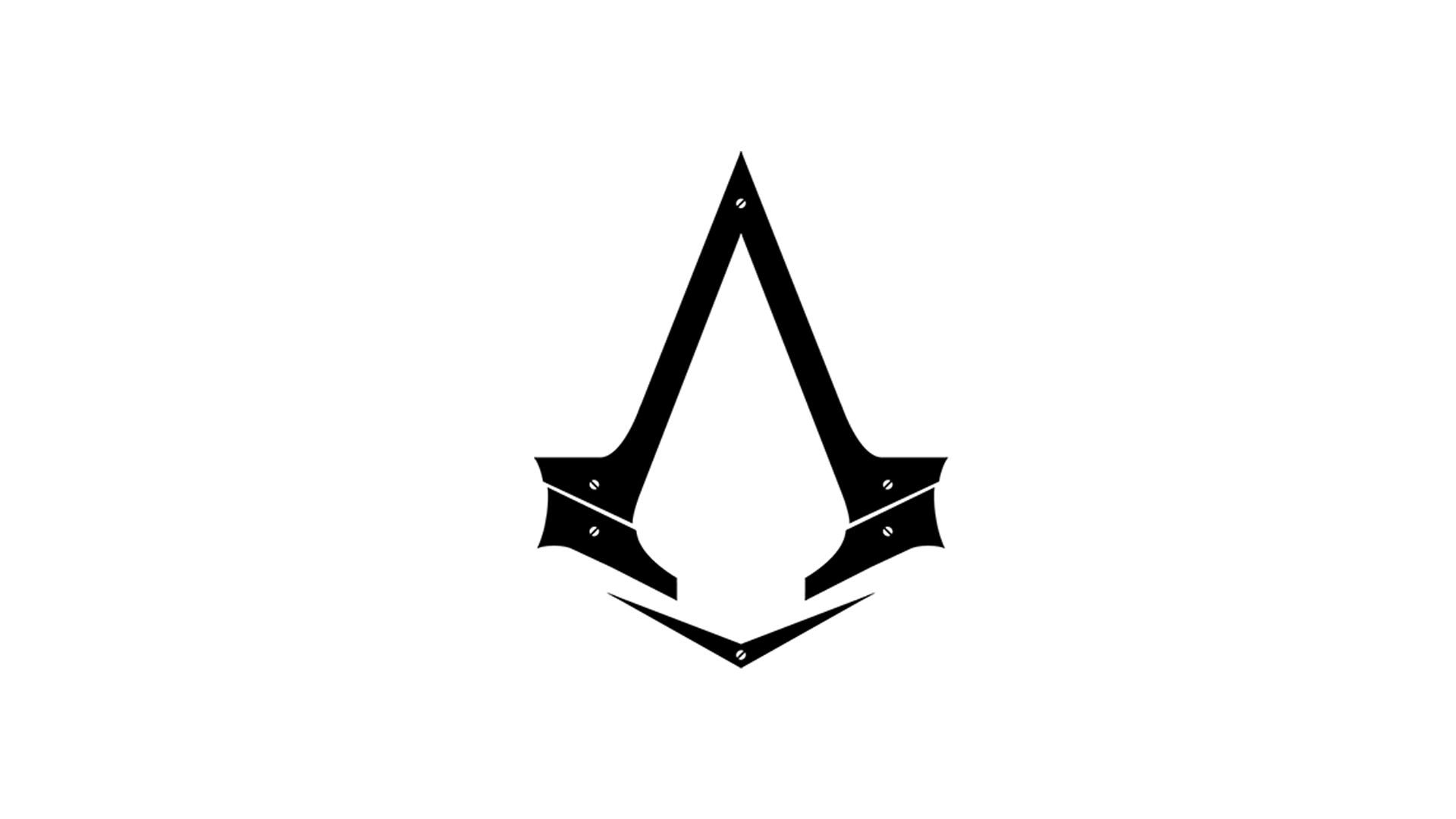 Assassin S Creed Syndicate Symbol Google Kereses Assassins