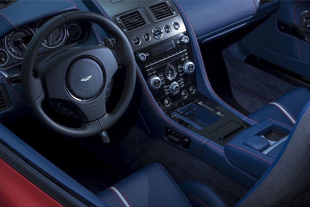 New Model 2015 Aston Martin Vantage S V12 Roadster Review Price And Release Date Aston Martin V12 Vantage Aston Martin Vantage S Aston Martin Vantage