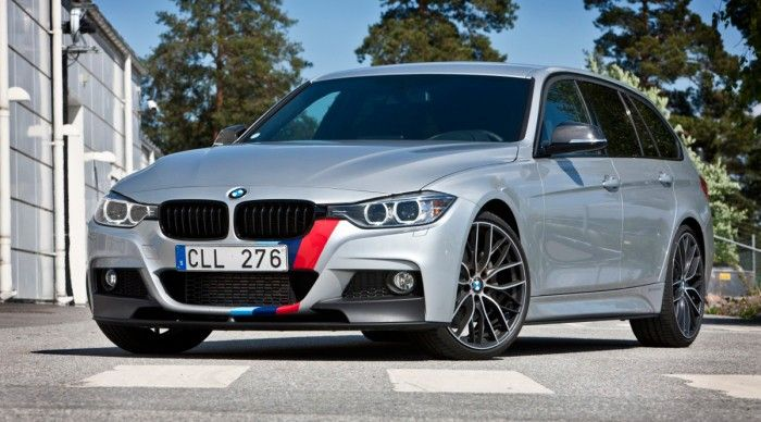 bmw 330d touring m performance bmw f31 wagon bmw. Black Bedroom Furniture Sets. Home Design Ideas