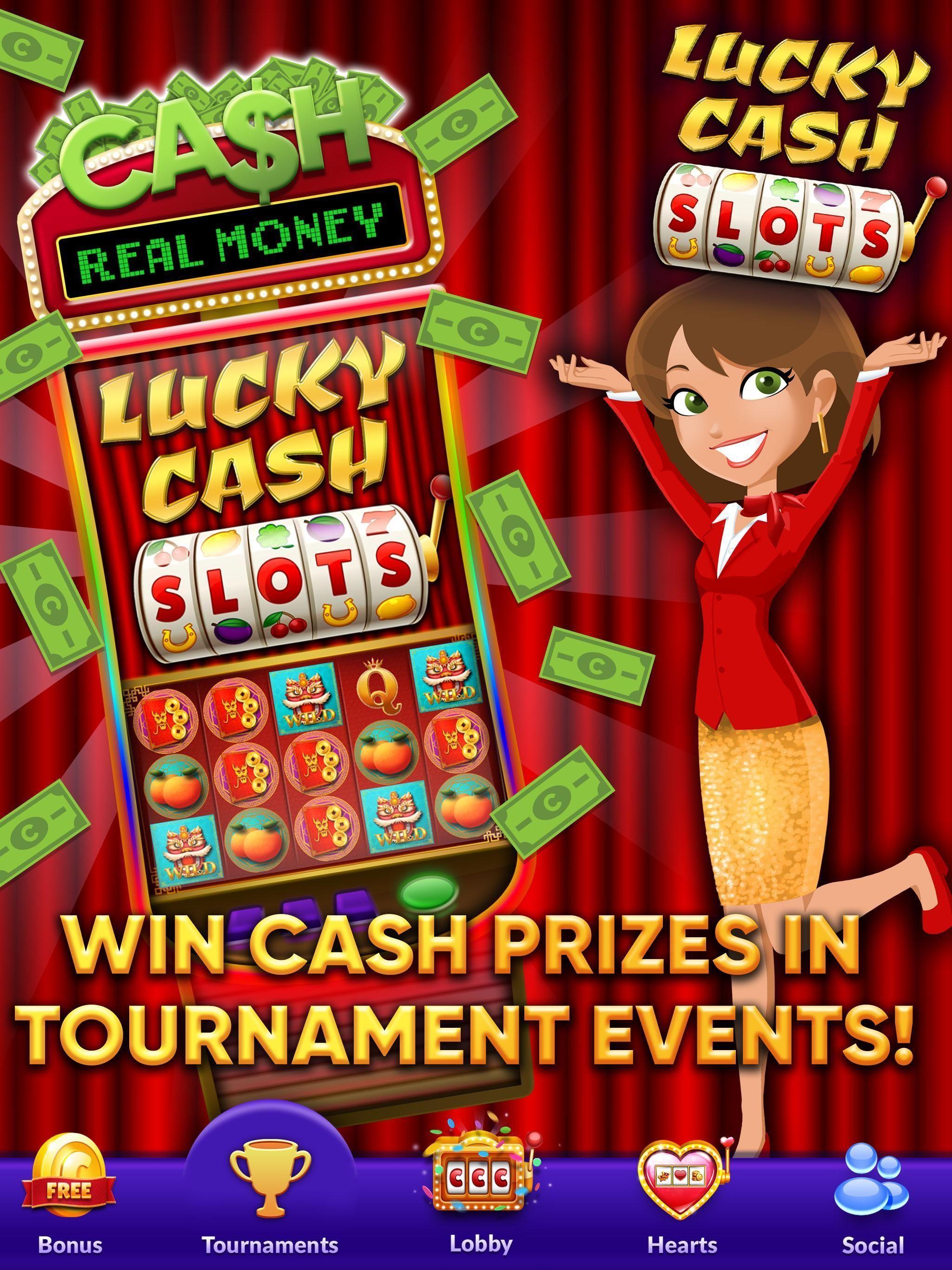 Winning money online casino the mills casino oregon