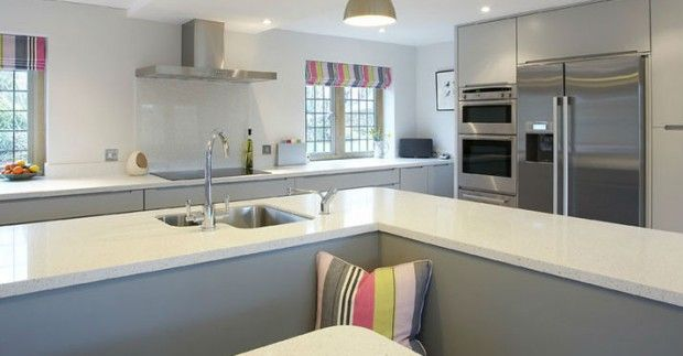 Bespoke Kitchen Design Painting bespoke kitchen design company duck egg kitchens offer hand