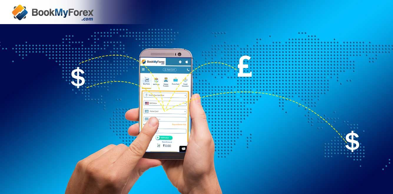 Order Online And Get Foreign Currency And Forex Card Gets It Home Delivered Best Rates Gurranted Money Transfer Transfer Send Money