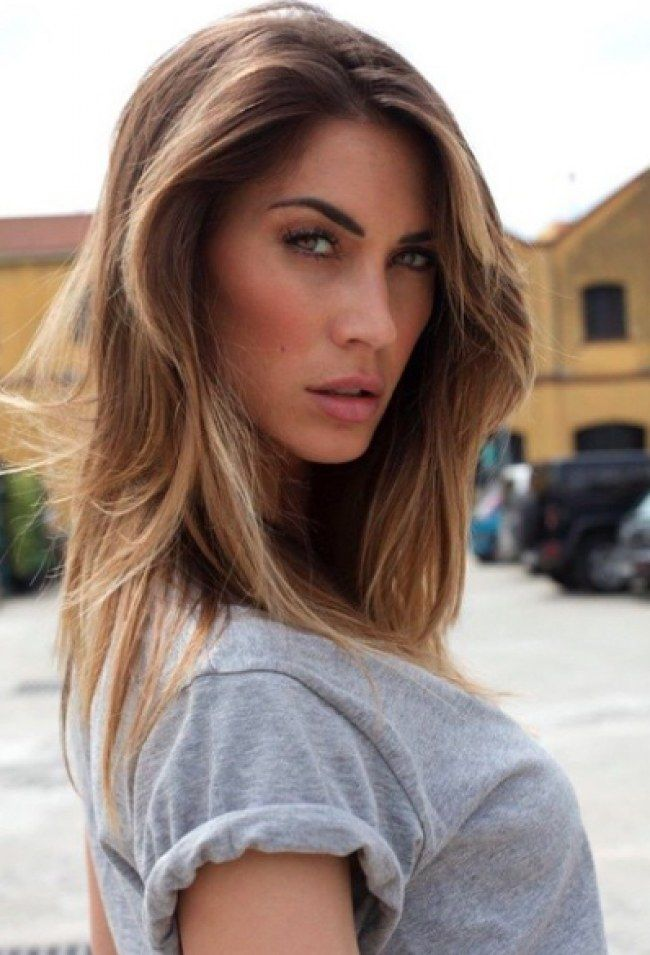 melissa satta - photo #15