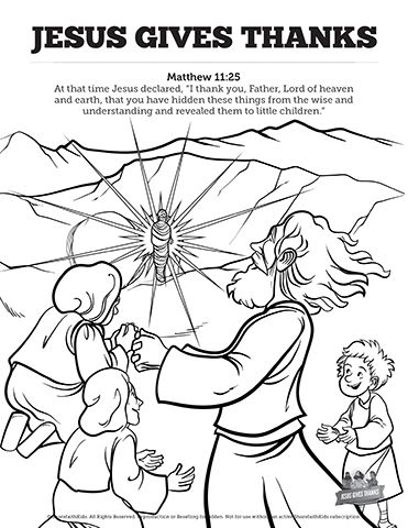 Pin On Top Sunday School Coloring Pages With Bible Lesson Colorins For Children S Ministry