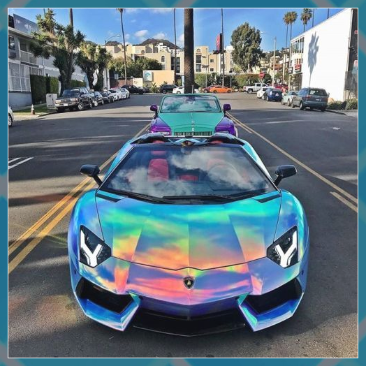 Luxury For Fun luxurycars Daily Luxury Post . Hit That