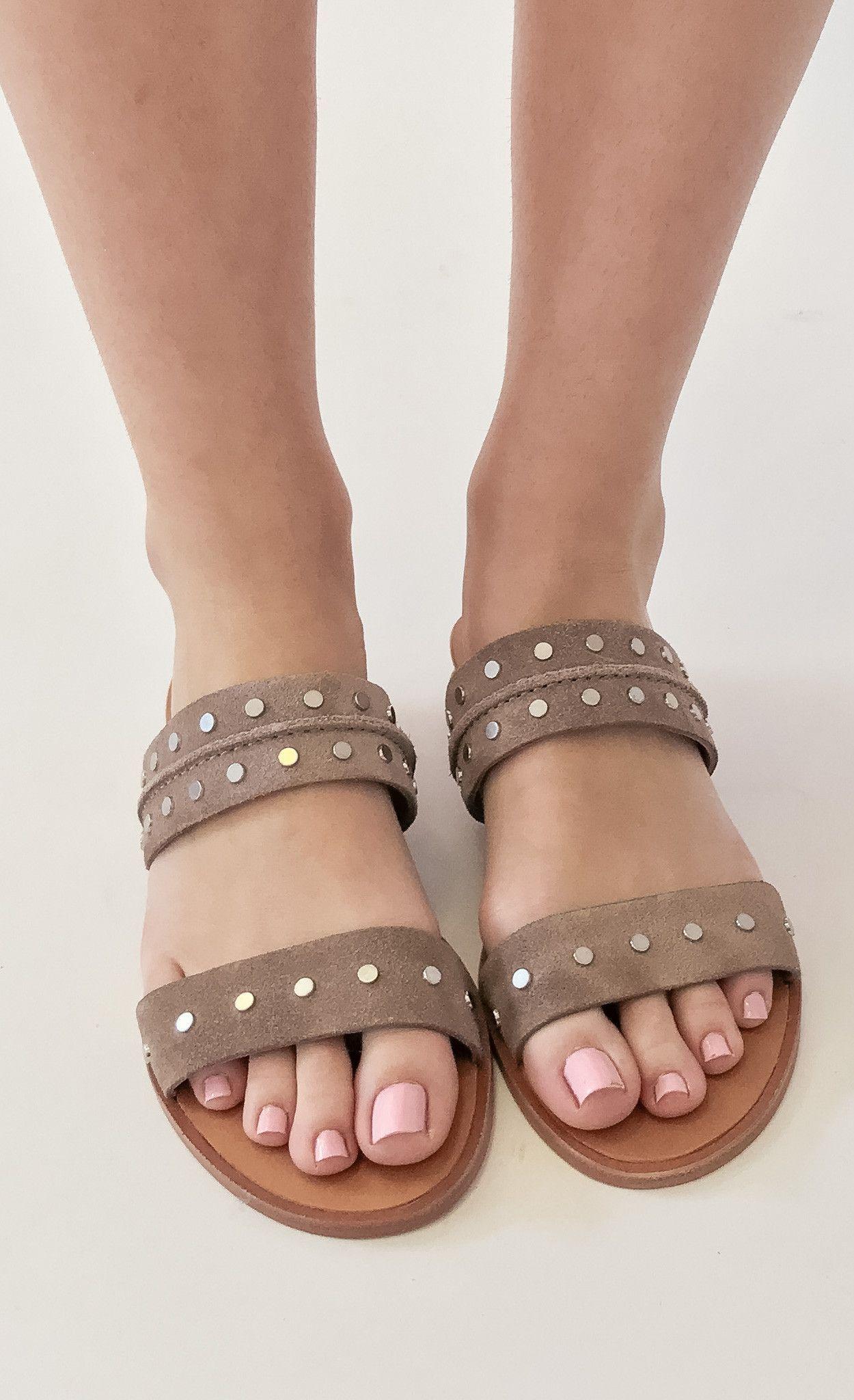 1cc59d5204e7 Dolce Vita Pacey Sandal | Walk This Way | Shoes, Sandals, Fashion