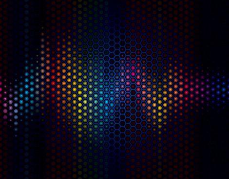 AfterShokz-Abstrack Soundwave