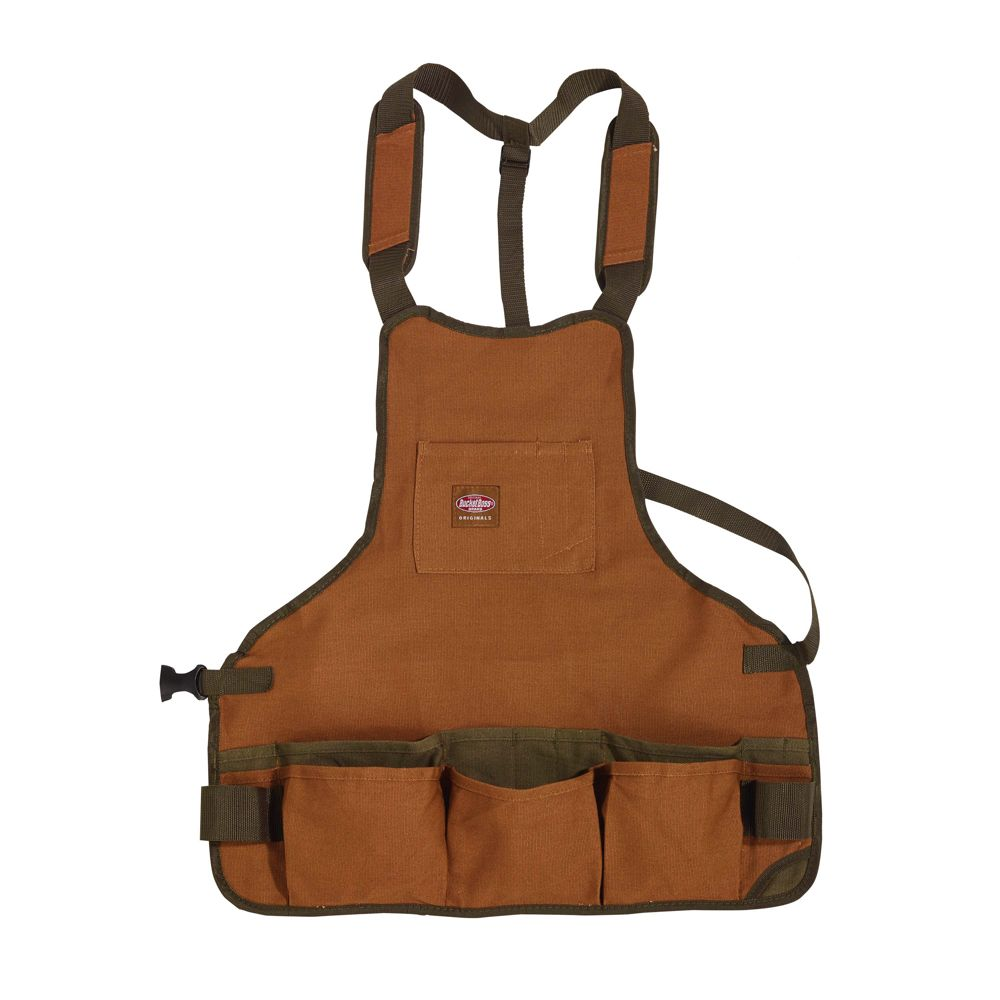 Home Improvement In 2020 Apron Aprons For Men Welding Apron
