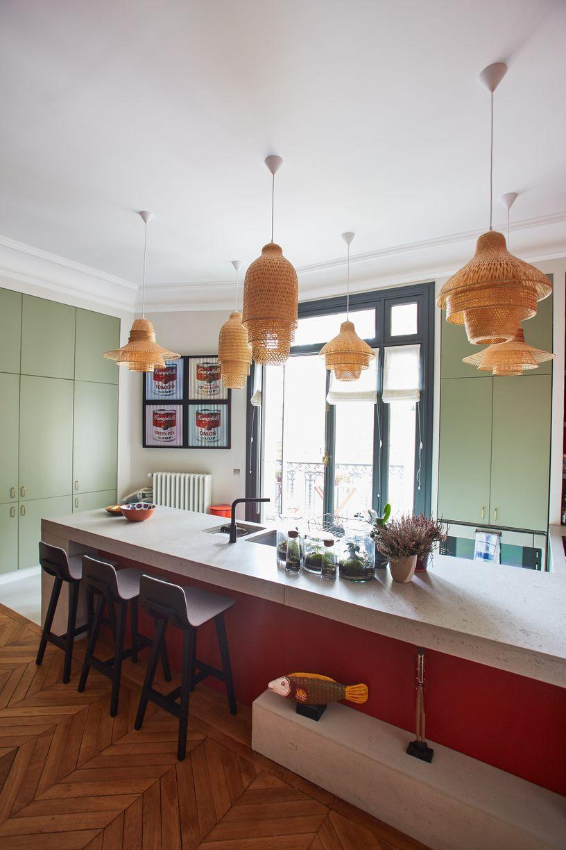 malesherbes gcg architectes home pinterest architectes point de hongrie et architecte paris. Black Bedroom Furniture Sets. Home Design Ideas