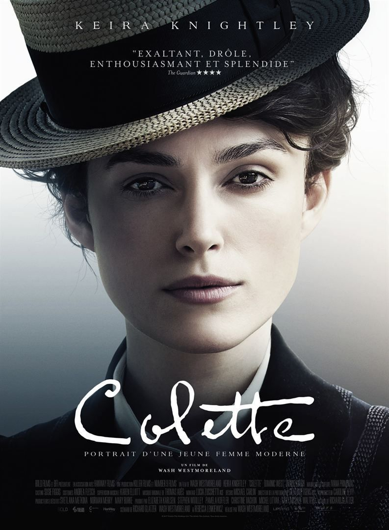 Le Brio Streaming Gratuit : streaming, gratuit, Keira, Knightley, (@KeiraKfr), Twitter, Streaming, Movies,, Movies, Online,, Colette
