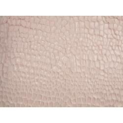 Photo of Dekokissen strukturiert rosa 45 x 45 cm Peony BelianiBeliani