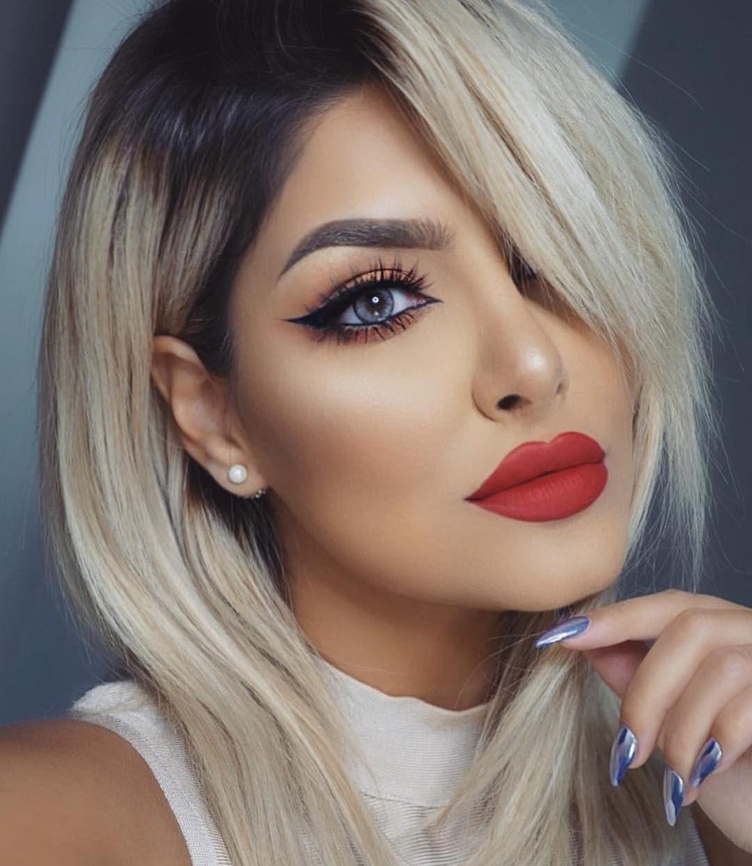 •Designer  •Fashion & Beauty blogger •Snapchat - Basma_k1 -Business enquiries management@basmakahie.com
