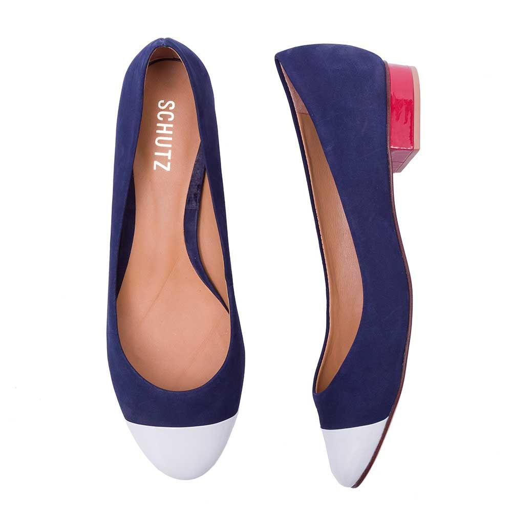5b99904c El mejor calzado colombiano #moda #modacolombiana #calzado #zapato #zapatos  #tacon #tacones #valencia