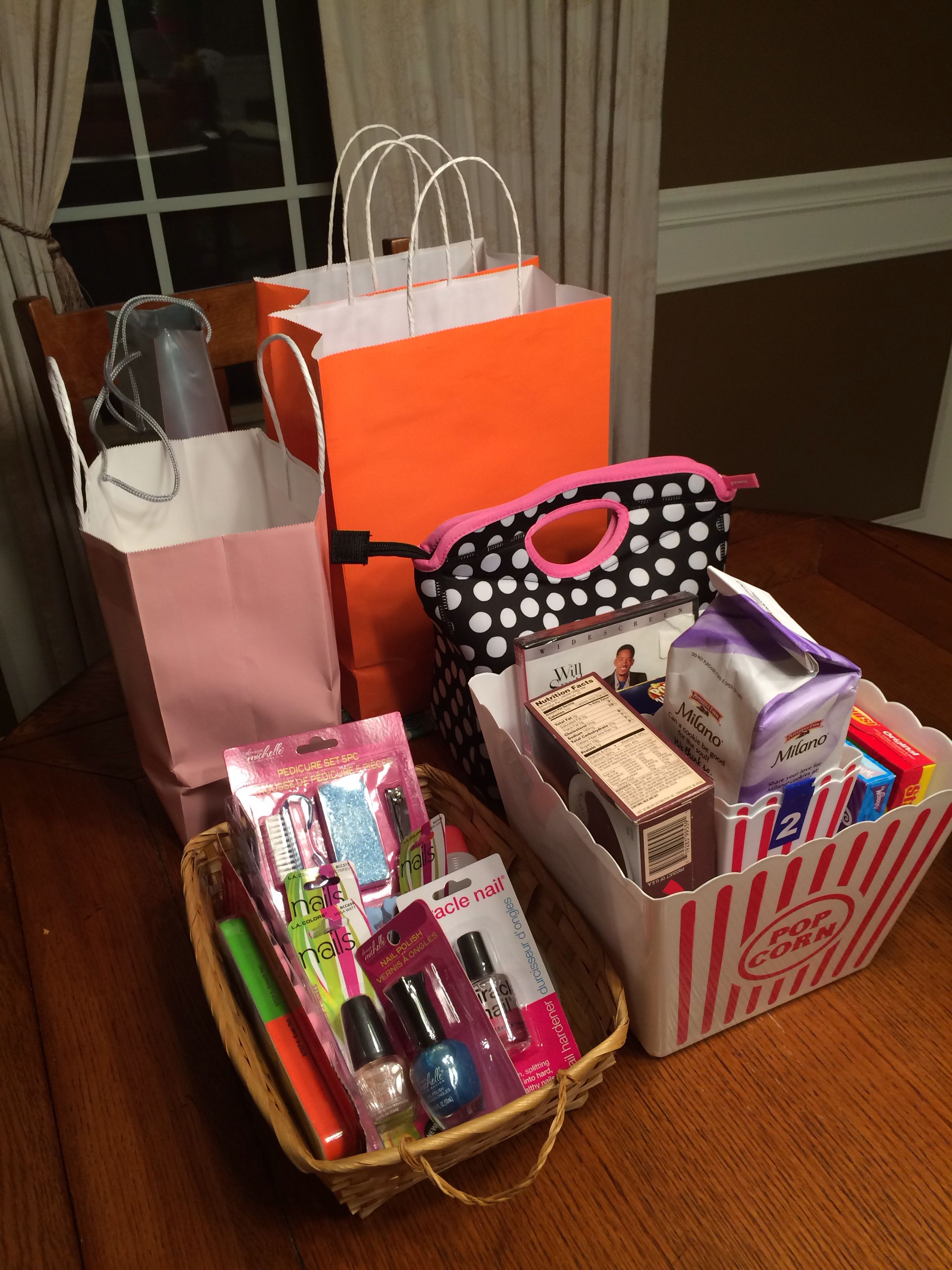 Pin By Angela Wright On Bridal Shower Bachelorette Party Ideas Bridal Shower Prizes Baby Shower Game Prizes Shower Prizes
