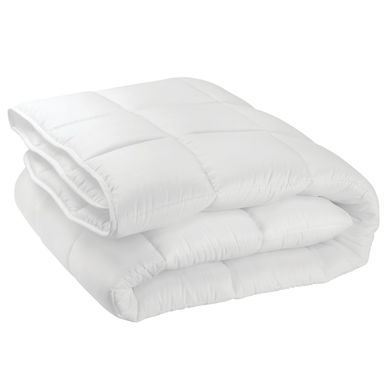 Photo of Down Alternative Quilted Comforter Duvet Inserts