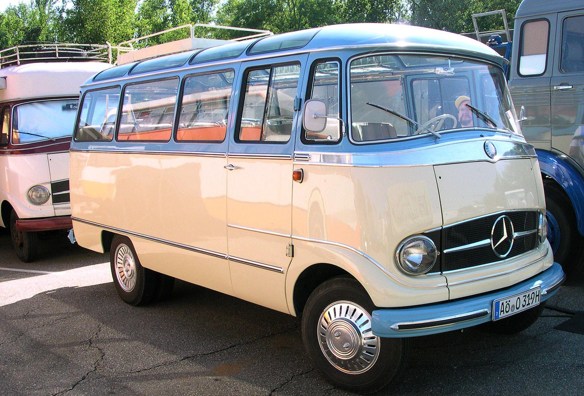 1971 mercedes benz o302 bus daimler ag de auto mercedes benz de - 1971 Mercedes Benz O302 Bus Daimler Ag De Auto Mercedes Benz De 33