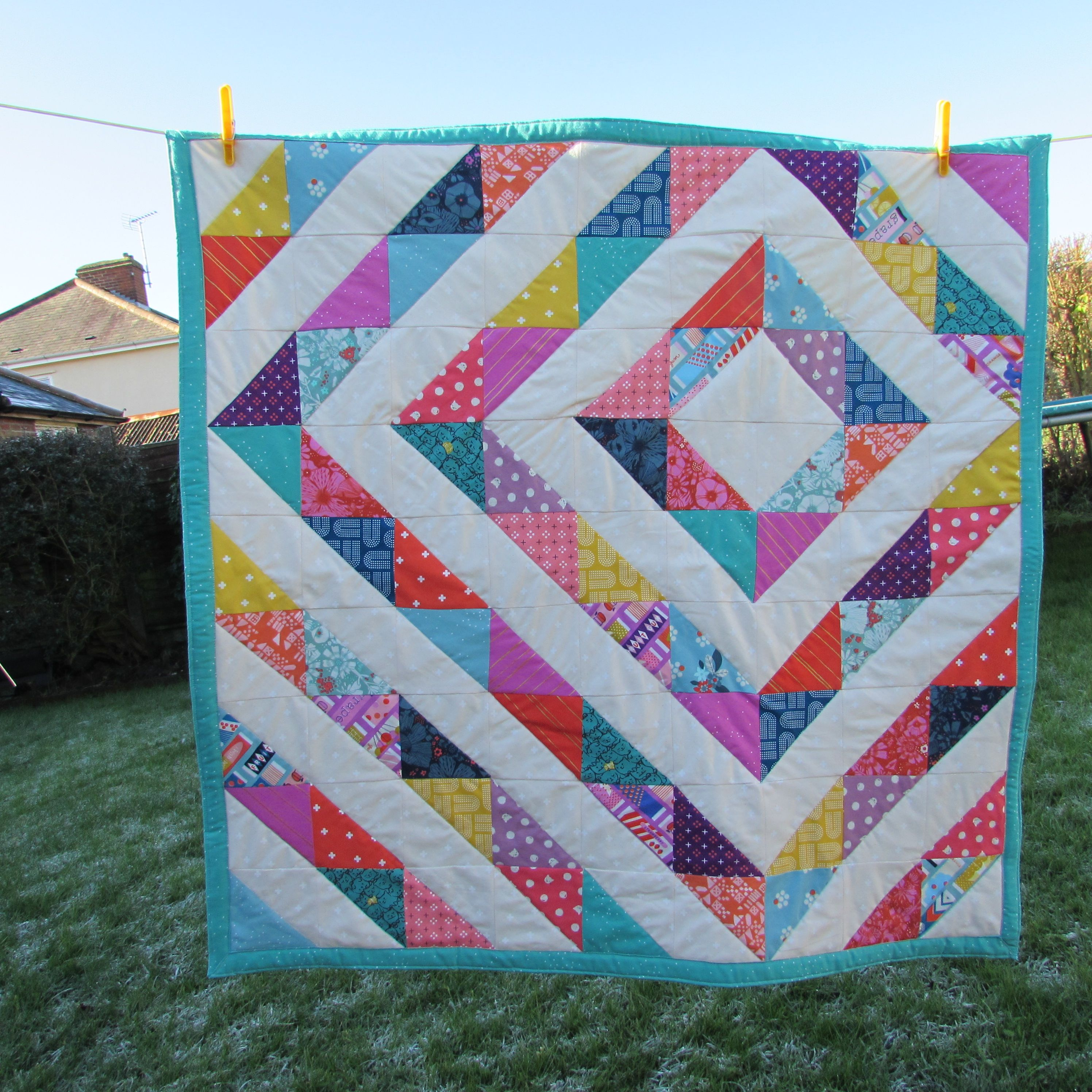 shop loved online with web kit quilting quiltalong heart deanna are quilt stitches you wall kits