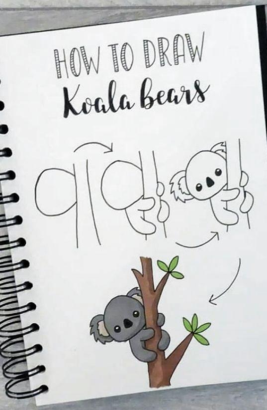 Suscribete A Mi Canal Para Que Aprendas A Dibujar Dibujo Paso A Paso Libretas De Dibujo Dibujos Sencillos