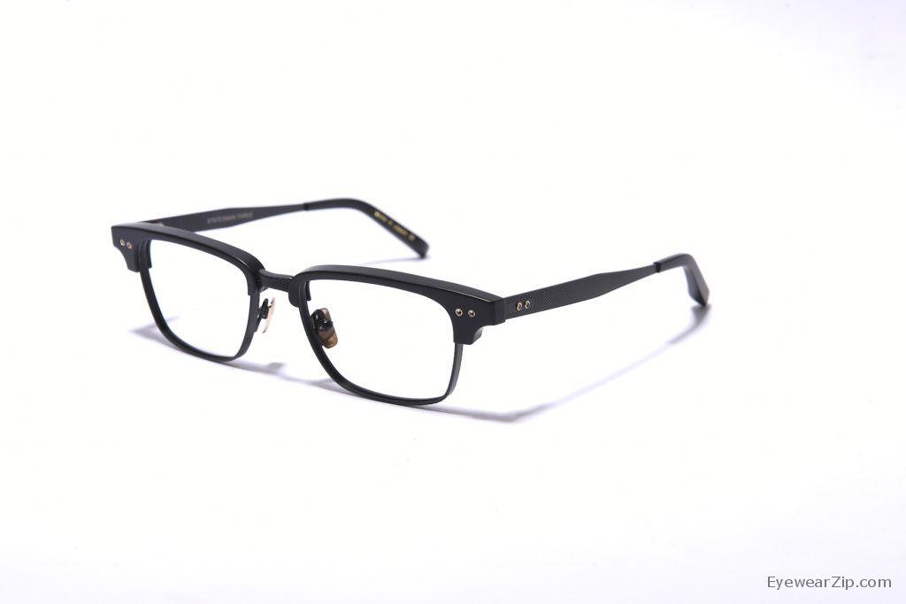 8ab1389e340 Ditas 2016 F W Latest Eyewear Presents Simplicity Aesthetic. - Ditas ...