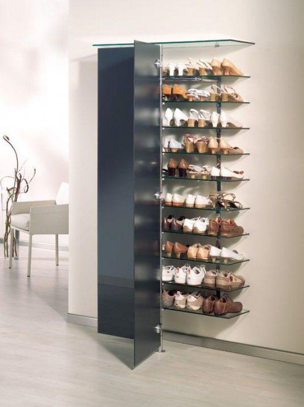 D-TEC Garderobensystem Albatros 6   Ideen fürs Haus   Pinterest