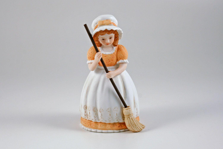 Belles of the week u sunday victorian belles pinterest belle
