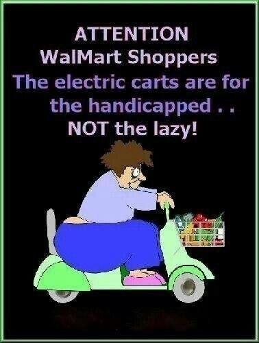 Pin On Only At Wal Mart