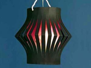 basteln sie die einfachste laterne der welt st martin. Black Bedroom Furniture Sets. Home Design Ideas