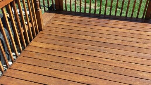 Olympic Elite Mountain Cedar Stain My Projects In 2019