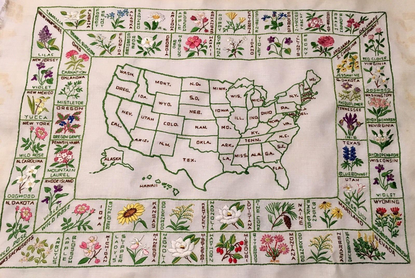 New Mexico Zip Codes Map List Counties And Cities Ohio Zip Code - Us zip code in florida