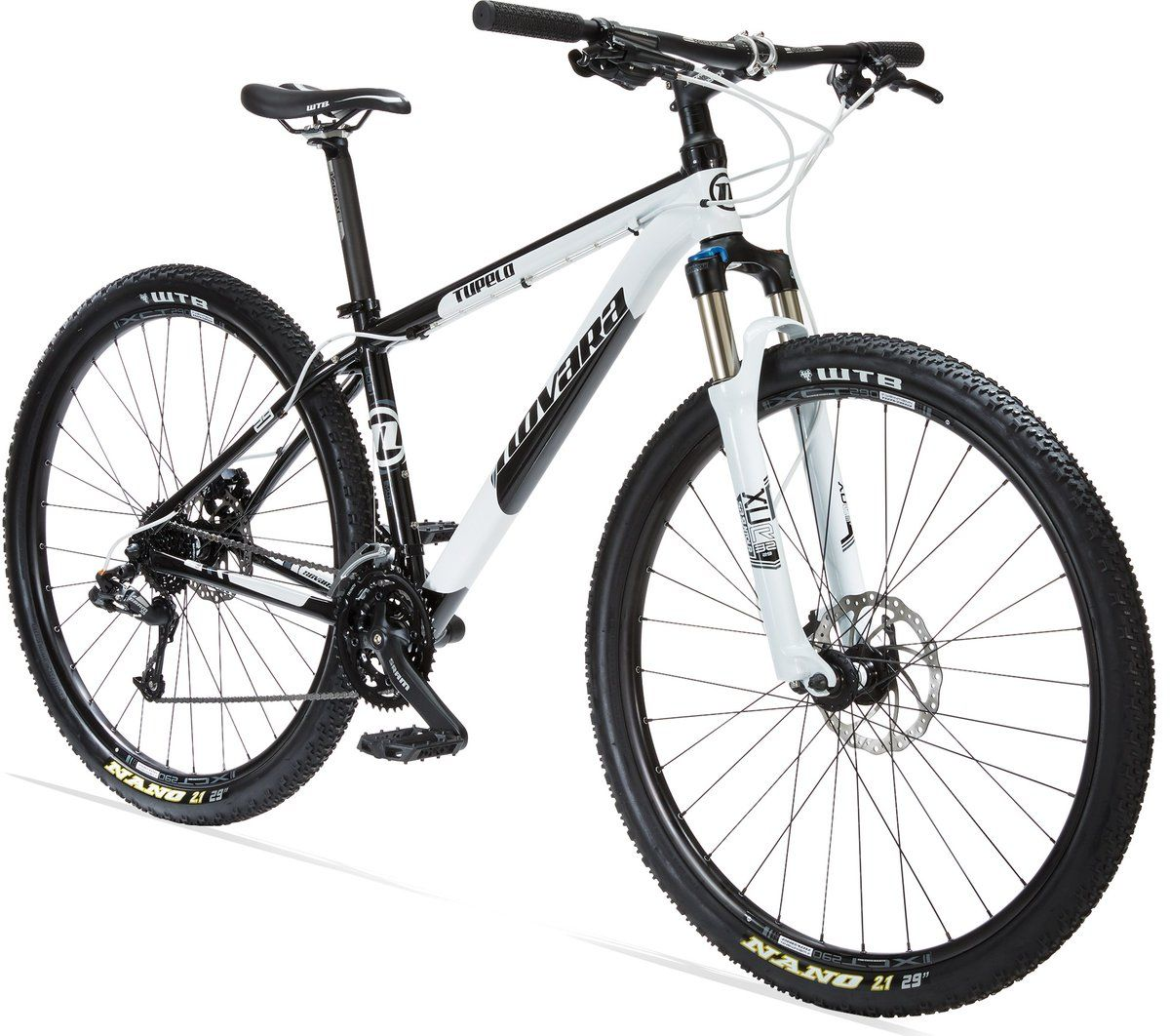 dde07ca106a Best Mountain #Bikes Under 1000 Dollars Reviews To Get The Best One ...