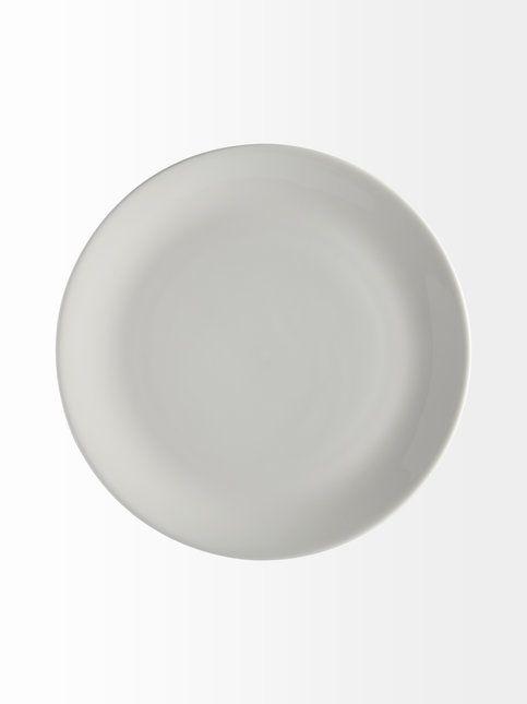 Á Table -lautanen 21 cm