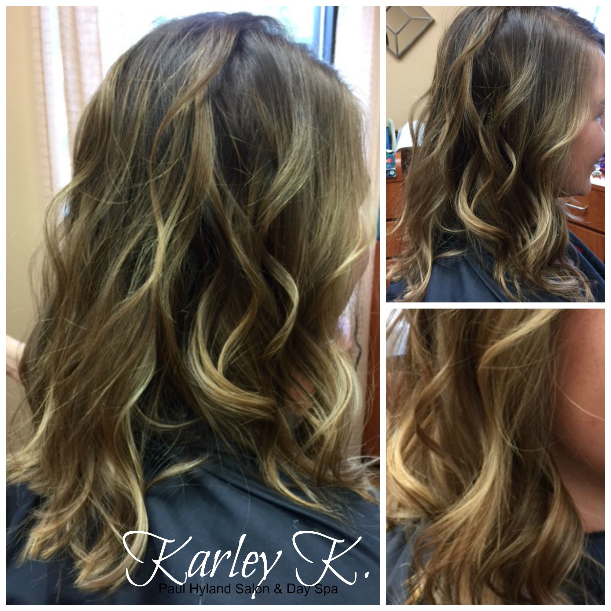 Pin On Our Hairstyles And Haircolor